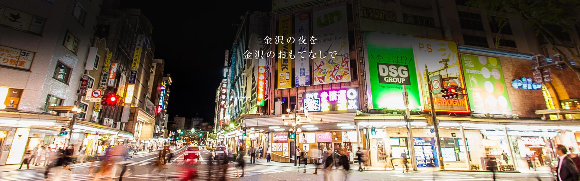 【新作入荷!!】 637-407 グレーキャンバス 637407 クーパーバックパックスリム-カメラ